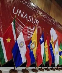 Países de Unasur cooperarán para eliminar tráfico ilegal de bienes culturales