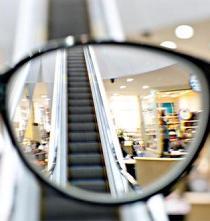 La cuarta parte de población mundial sufre miopía y va en aumento