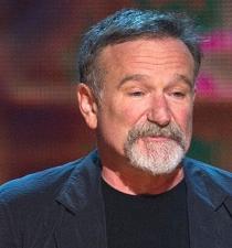 Viuda e hijos de Robin Williams llegan a acuerdo por su herencia
