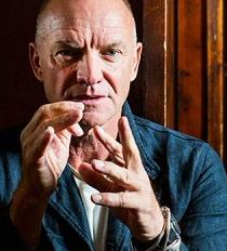 Sting quiere cantar en Cuba antes que Mick Jagger