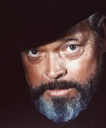 Se cumplen treinta años sin Orson Welles