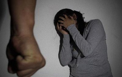 Seis de cada diez mujeres son maltratadas en Santo Domingo