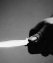 Una mujer muere tras ser apuñalada 14 veces por su expareja