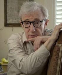 Woody Allen cumple 80 años y no piensa alejarse del cine