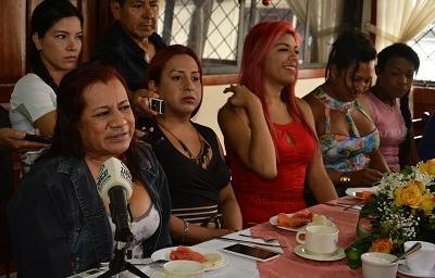 catalogo prostitutas prostitutas ecuador