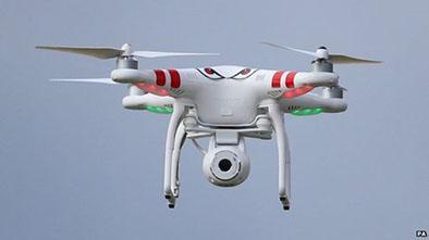 Unasur planea construir sus propios drones