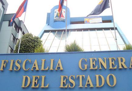 Detienen en Costa Rica a un imputado en caso de lavado de activos en Ecuador