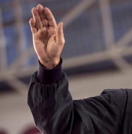El expresidente del Gobierno español Felipe González critica maniobras Maduro