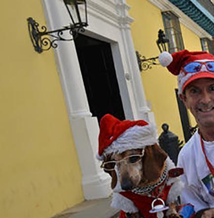 Cuba celebró con fiesta los 57 años del triunfo de su revolución