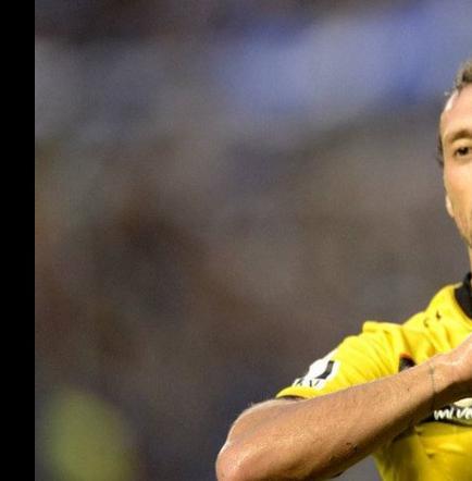 $2 millones cuesta el regreso de Alemán a Barcelona