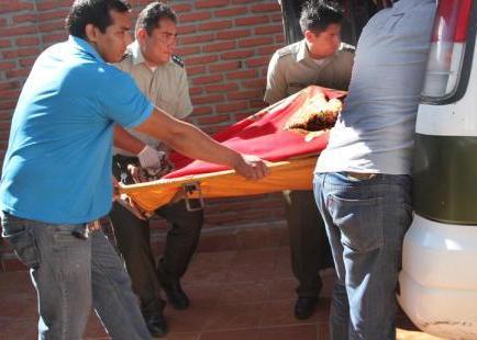 Unos 1575 muertos dejan celebraciones de Navidad y Año Nuevo en Latinoamérica
