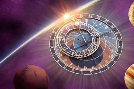 Eventos astronómicos del año 2016