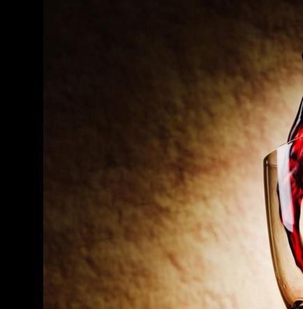 Bolivia declara a sus vinos como patrimonio nacional