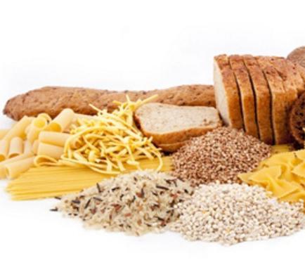 Cuatro cereales que debes incluir en tu dieta
