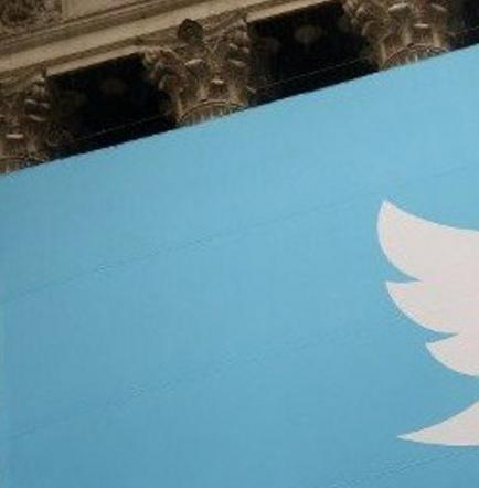 Twitter lanza pistas sobre los posibles nuevos mensajes de 10.000 caracteres