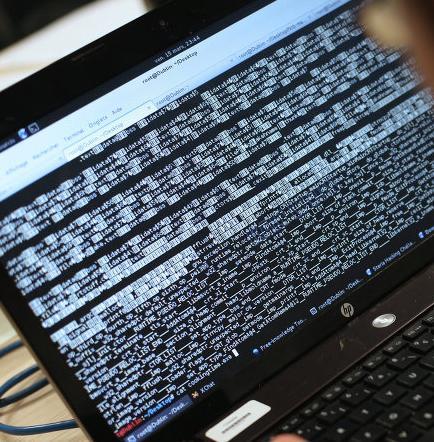 'Hackers' publican correos electrónicos privados del primer ministro checo