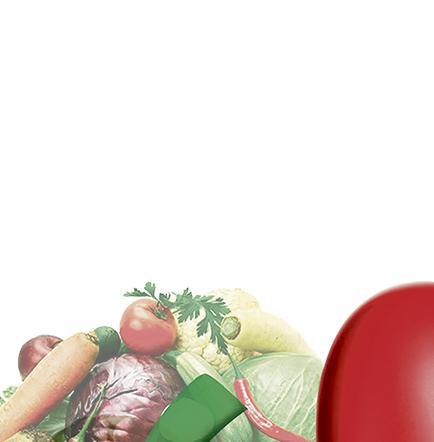 Colesterol:  Enemigo al acecho