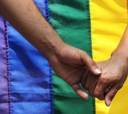 Tribunal chino acepta la primera demanda de petición de matrimonio homosexual