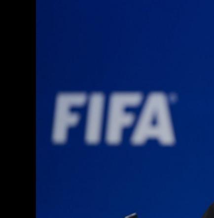 El Comité de Ética de la FIFA extiende la suspensión de Valcke por 45 días más