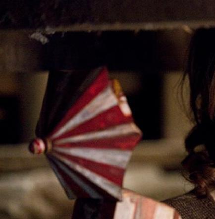 El Conjuro 2: Este es el tráiler de la nueva película de terror