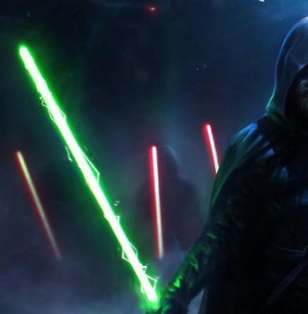 'Star Wars:El despertar de la fuerza' es el filme más taquillero de la historia en EE.UU.