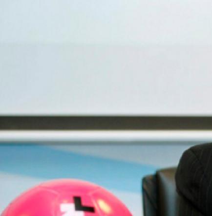 Conmenbol dice que seguirá colaborando con Justicia tras allanamiento de sede
