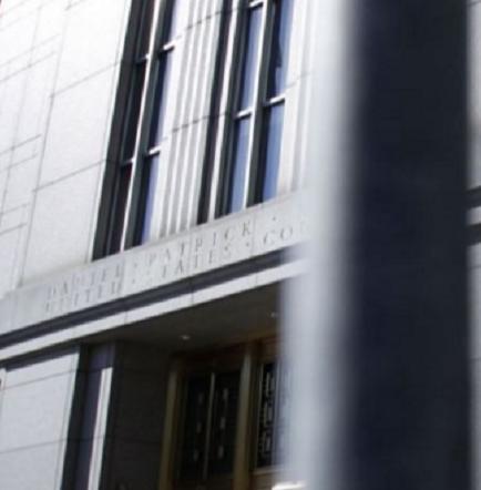 Miembro de Al Qaeda se declara culpable de delitos de terrorismo en N.York