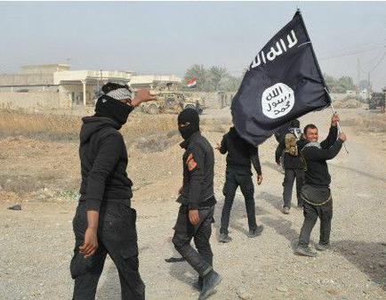 Estado Islámico amenaza con envenenar y matar a los infieles en los Balcanes