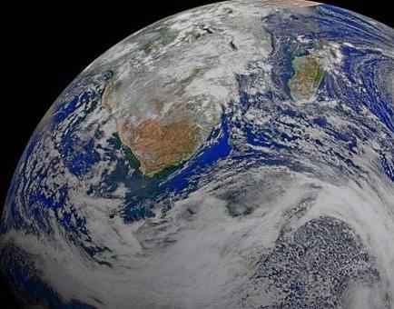 La Tierra ha entrado en una nueva época geológica, según los científicos