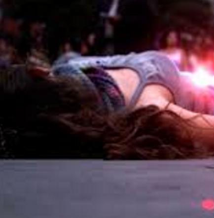 Violencia machista cobró la vida de 93 mujeres en Bolivia en 2015