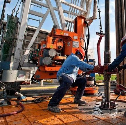El petróleo de Texas cae un 5,28% y cierra en 31,41 dólares
