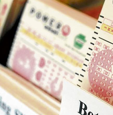 La lotería se acumula