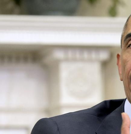 La Casa Blanca suma Snapchat al abanico de redes sociales de Obama