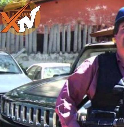 Difundirán una serie sobre la vida de 'El Chapo' Guzmán