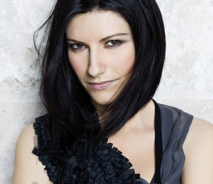 Laura Pausini y Eros Ramazzotti cantarán en el festival de San Remo
