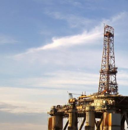 El petróleo de Texas cae un 5,28 % y cierra en $ 31,41