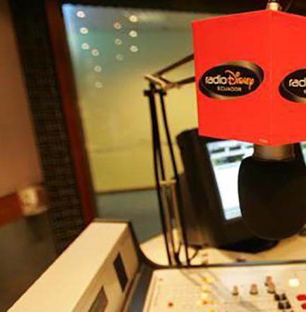 Radio debe pagar $3.660 por dejar de programar 2 canciones nacionales