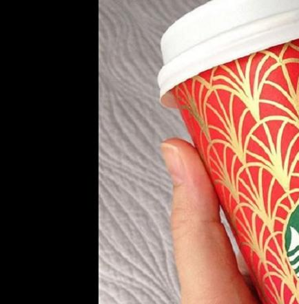 Starbucks planea abrir 2.500 tiendas nuevas en China, según el WSJ