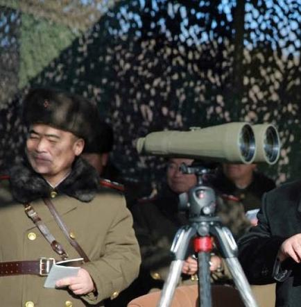 Corea del Norte asegura que prueba con bomba H no fue 'amenaza' ni 'provocación'