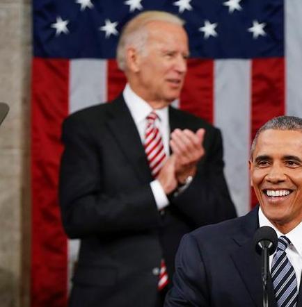 Obama: Ayudar a Colombia a llegar a la paz fortalecerá el orden internacional