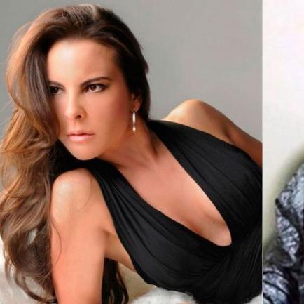 15 frases con las que 'El Chapo' intentó seducir a Kate del Castillo: 'La más hermosa'
