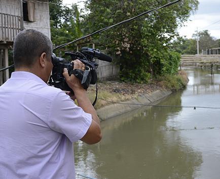 """Corte del servicio de agua potable 'es de dos días"""""""