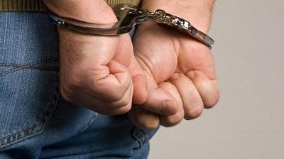 Detienen al presunto operador financiero del cártel de Sinaloa