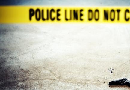 Un policía mata a una niña de 12 años por error