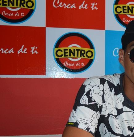 Bryan Zambrano, reconocido dj de Santo Domingo, no está muerto
