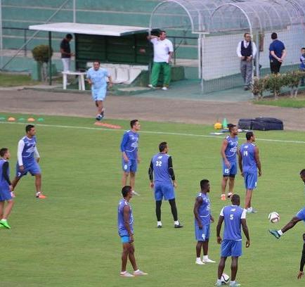 Emelec no podrá jugar partidos del torneo nacional en estadios manabitas