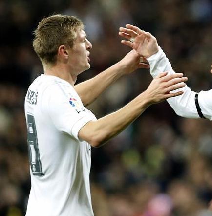 Real Madrid y Atlético de Madrid, sancionados por la FIFA sin fichar