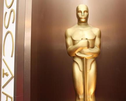 Conoce a los nominados a los premios Oscar 2016