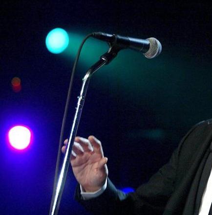 David Bowie fue incinerado en Nueva York sin familiares presentes