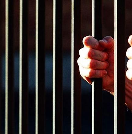 Desactivan bomba en cárcel del sur de Chile vinculada con intento de fuga